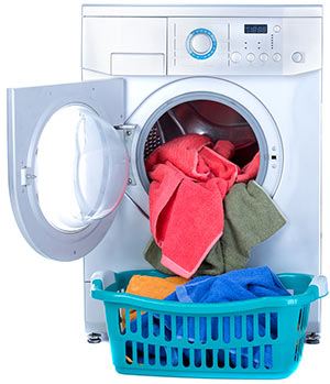 The Woodlands dryer repair service