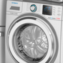 Washer repair in The Woodlands TX - (281) 241-4864